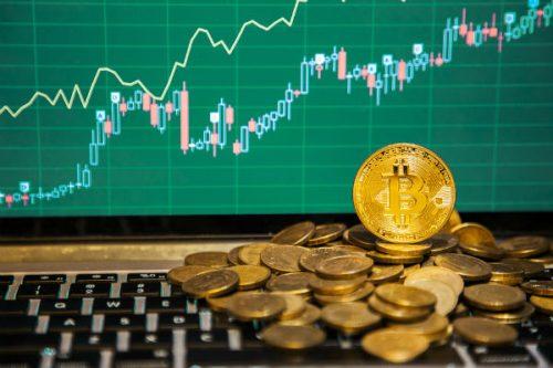 ビットコイン 信用投資 リスク