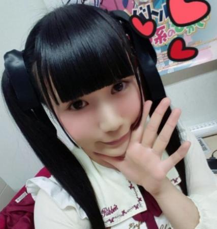 元アイドル MS デリヘル窃盗 佐藤美名