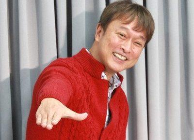 太川陽介 亭主関白 DV
