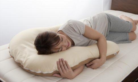 睡眠負債商品