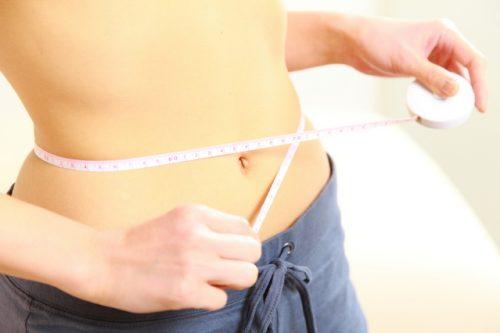 食べすぎ 何日後 太る