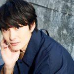 岡田将生 いい人