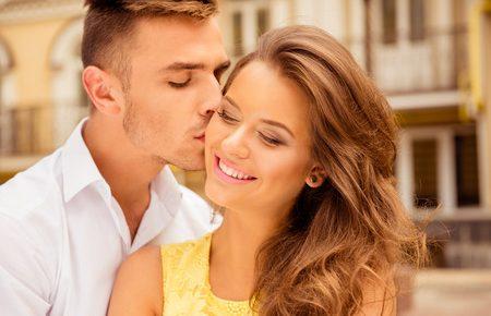 結婚したい女性 特徴