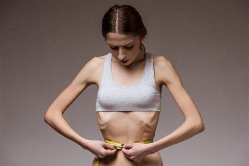 シンデレラ体重 ダイエット