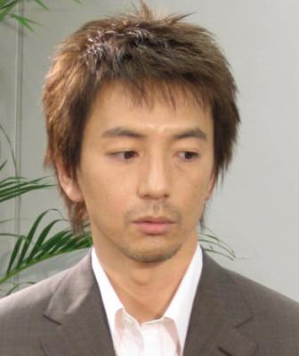 保阪尚希 両親自殺