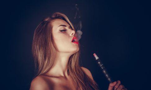 あさイチ 受動喫煙