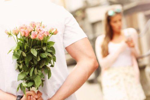 彼氏の結婚願望