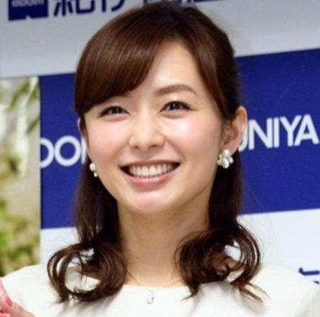 伊藤綾子 週女