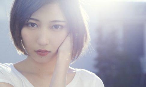 志田愛佳 妊娠