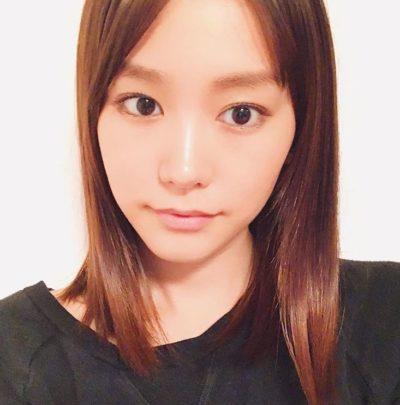 桐谷美玲 結婚