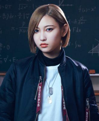 志田メンバー
