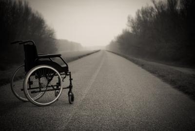障害年金 不正受給