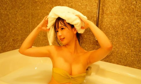 中国 コスプレイヤー Yami