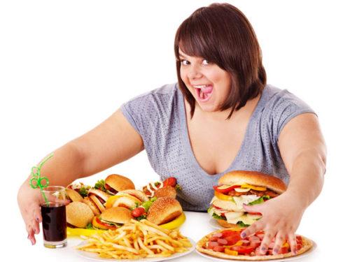 新型栄養失調