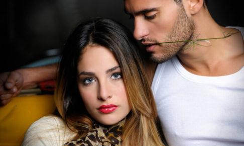 男友達はいるのに…出会いが恋愛に繋がらない女性の特徴5つ