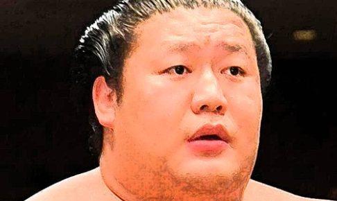 貴ノ岩暴行 相撲協会の罠