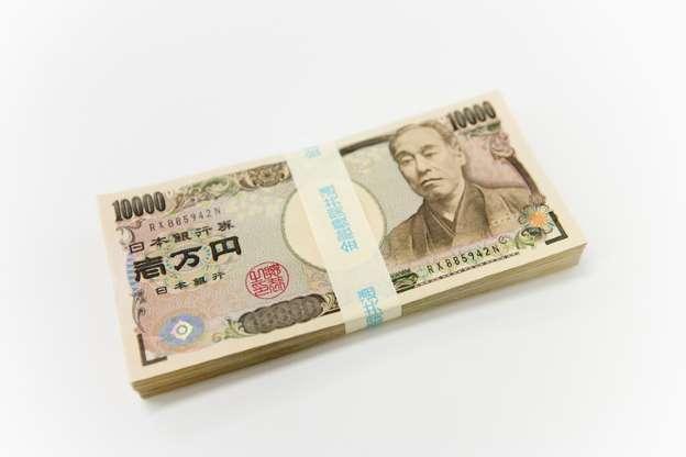 ゾゾ100万円