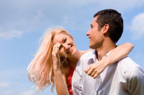 旦那がお金持ちになる「アゲマン嫁」の特徴