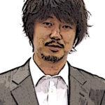 新井浩文 デリヘル 本番強要