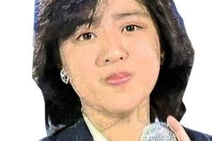 菊池桃子 再婚相手